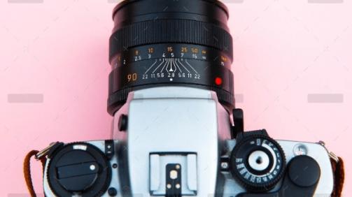 demo-attachment-1540-35mm-80ties-analog-1002638@2x@2x