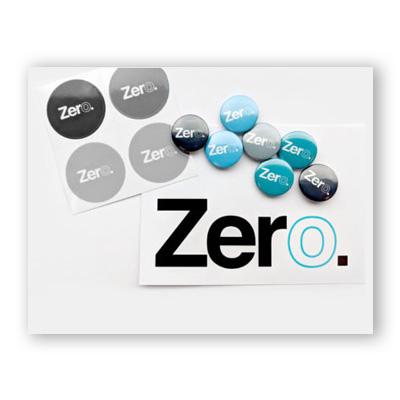 zerobadges-merch