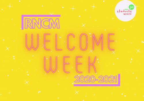 Copy of WELCOME WEEK instagram post